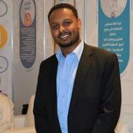 Asad Mohamed