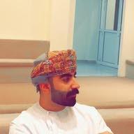 أحمد حمد النعماني