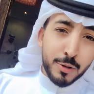 عبدالاله عبدالله