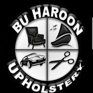 BuHaroon Upholstery Works