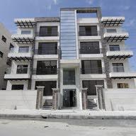 مشروع الجبيهة - شركة القيسي للاسكان