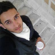 Hamzah