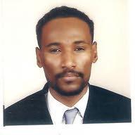 طارق محمد الحسن مختار