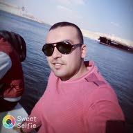محمد ياسر الحديدى