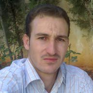 Hasan Sheikh Hasan