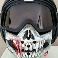 Ghost Rider بروحه بروحه
