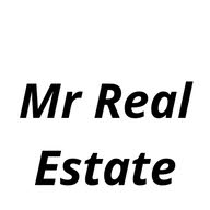 Mr Real State