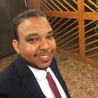 khalid Hassan Suliman