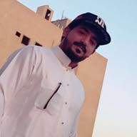 محمد البعداني