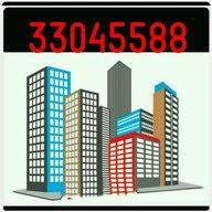 dar abu ahmed Real estate
