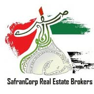 SafranCorp Real Estate