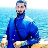 وليد عمر  المصري