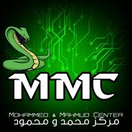 مركز محمد و محمود بائعون