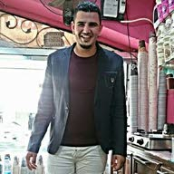 Omar Hasan