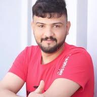 أحمد محجب
