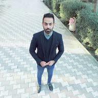 حسين الخالدي