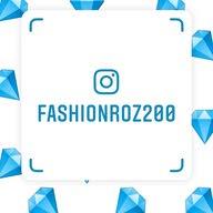 fashionroz200 D