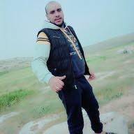 Atef Abu Rqaeq