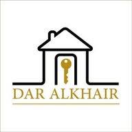 Dar Al-khair