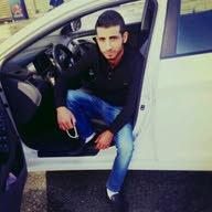 Abo Jood Al Jameel