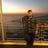 عباس الجابري