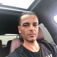 Samer Hussain