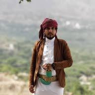 Ahmed Twfeeq