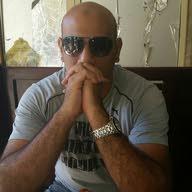 Mohmed Ibrahem