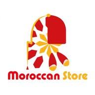 المتجر المغربي