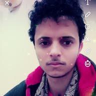 قاسم علي محمد الحمامي