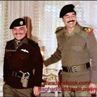 عبد المجيد الكردي