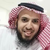 abo abed