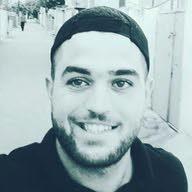 زياد فريد