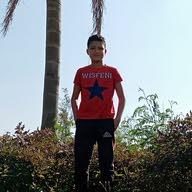 Mohanad Ehab