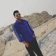 Mohammed Almousa