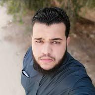 محمد بن عمران