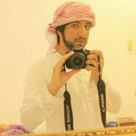 خالد المقبالي