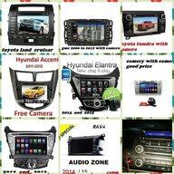 Audio Zone hidd lulu Latif