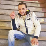 Ahmed Bogy9080