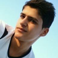 mohammad alkebawe