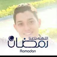 Mohamed samir El afaney