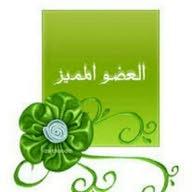 محمود بالحاج بلحاج