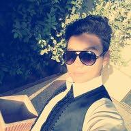 mohamed ls