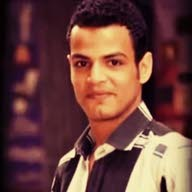 المهندس رضا المطيري