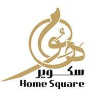 square.alex5
