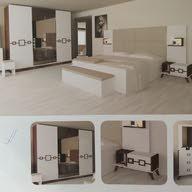 Zain Furniture
