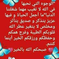 اسامه المصري