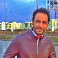 Chadi Ahmed