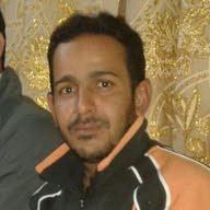 ابو محسن الحجاج