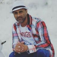 Ahmed Al-Akhzami
